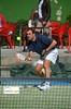 "oscar donoso 2 padel 4 masculina Torneo Padel Invierno Club Calderon febrero 2014 • <a style=""font-size:0.8em;"" href=""http://www.flickr.com/photos/68728055@N04/12600338995/"" target=""_blank"">View on Flickr</a>"
