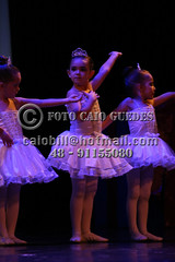 IMG_0516-foto caio guedes copy (caio guedes) Tags: ballet de teatro pedro neve ivo andréa nolla 2013 flocos
