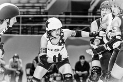 055_February2014_action (rollerderbyphotocontest) Tags: action rollerderby rdpc rollerderbyphotocontest