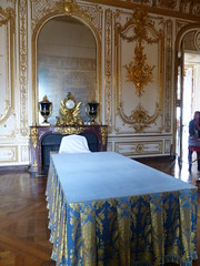 "paris 084 <a style=""margin-left:10px; font-size:0.8em;"" href=""http://www.flickr.com/photos/104703188@N06/13114059334/"" target=""_blank"">@flickr</a>"