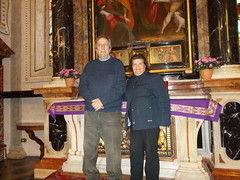 """14.03.28 pellegrinaggio cannobio • <a style=""""font-size:0.8em;"""" href=""""http://www.flickr.com/photos/82334474@N06/13540896213/"""" target=""""_blank"""">View on Flickr</a>"""