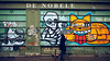 people & streetArt (Carlos Pinho Photography) Tags: street city travel light sunset shadow urban paris france color art abandoned love beautiful fashion seine canon river dark photography movement model frankreich europa raw îledefrance picture streetphotography frança toureiffel francia parijs parís フランス parigi 艾菲爾鐵塔 sena autofocus seineriver riosena laseine paryż parys 巴黎 pariis 巴黎鐵塔 excursionboats parizo ríosena 埃菲爾鐵塔 fleuvefrançais parîs creartphotography