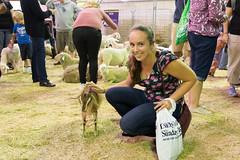 20140413-154059-_DSC1785.jpg (Foster's Lightroom) Tags: fairs parks australia goats newsouthwales homebush sydneyolympicpark sydneyroyaleastershow melaniestead