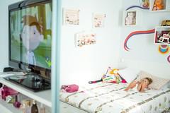 OF-Ensaio-2anosMariaClara-32 (Objetivo Fotografia) Tags: sol gua piscina infantil cachorro vero livro cama menina dormir pai bia me banheiro banho pais almoo brincadeira calor mariaclara mamadeira leitura escondeesconde penico umdia manfroi felipemanfroi eduardostoll dudustoll ensaioinfantil estdioobjetivo objetivofotografia acompanhamentode1dia