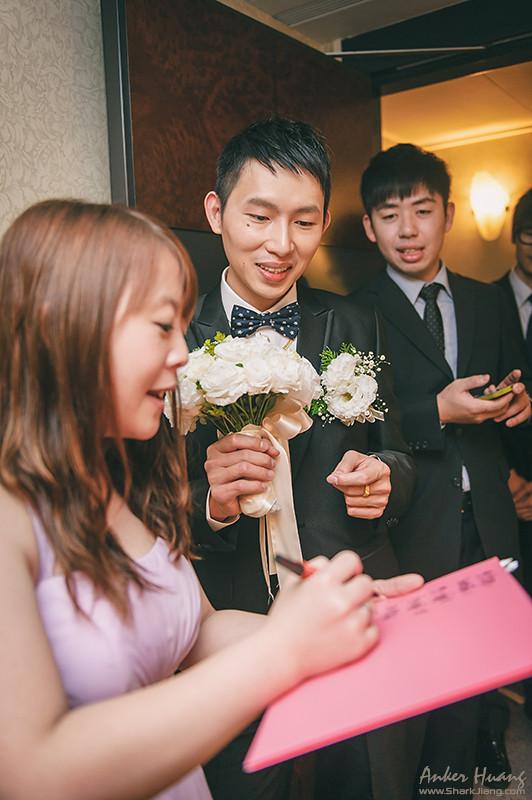 2014-03-16 婚禮紀錄0053
