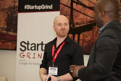 Startup Grind Greenwich April 2014 w/Bob Dorf 53 (StartupGrindGRW) Tags: google connecticut greenwich entrepreneurship startup april grind entrepreneurs firesidechat 2014 fairfieldcounty 06830 startupgrind googleforentrepreneurs bobdorf startupgrindgrw 75hollyhilllane corporateexecutiveoffices startupgrindgreenwich petersinkevich