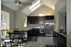 Summit Design Remodeling kitchen remodel Silver Spring Maryland 2