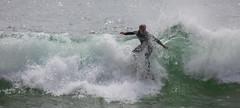 Surf's up (alanrharris53) Tags: sun portugal surf surfer algarve sagres