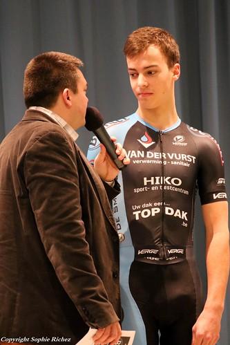 Team van der Vurst - Hiko (30)