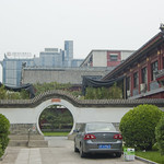 "Beijing - a vibrant city of contrasts<a href=""http://www.flickr.com/photos/28211982@N07/15856375963/"" target=""_blank"">View on Flickr</a>"