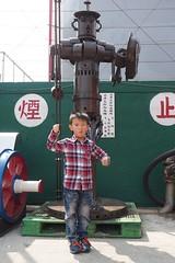 2015-02-18 11.57.42 (pang yu liu) Tags: travel train daily 02 cny feb eason yi      2015