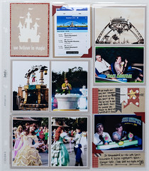 Nikon D7100 Day 128 Jan 15-22.jpg (girl231t) Tags: 02event 03place 04year 06crafts 0photos 2015 disneylove orangeville scottandtinahouse scrapbooking utah scrapbook layout pocket disney wdw waltdisneyworld 2014