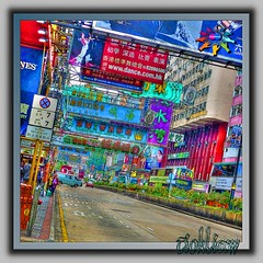Hong Kong >>> Street scene (tiokliaw) Tags: world city people holiday colour reflection travelling beautiful beauty digital photoshop buildings wonderful island hongkong interesting fantastic nikon scenery holidays colours exercise earth expression awesome perspective entrance images explore winner greatshot imagination sensational digitalcamera recreation greetings colourful discovery hdr finest overview creations excellence infocus addon highquality inyoureyes teamworks digitalcameraclub supershot recreaction hellobuddy mywinners worldbest anawesomeshot aplusphoto flickraward almostanything goldstaraward thebestofday flickrlovers sensationalcreations blinkagain burtalshot