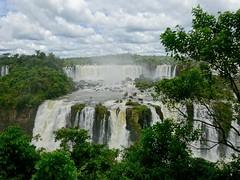 Iguacu (Bra)-9