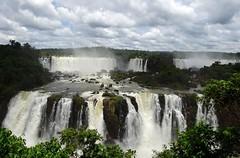 Iguacu (Bra)-11