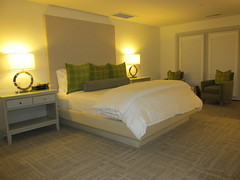 SenzaCellarKing (Nancy D. Brown) Tags: california hotel napa senza
