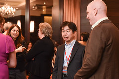 2015.02.03 ARC VIP Reception15