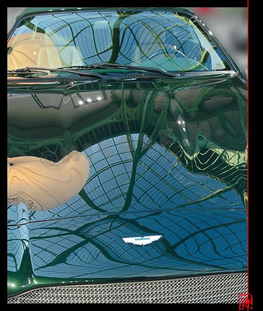 paris reflets astonmartin grandpalais bonhams verrière voituresanciennes img4592 paris8e venteauxenchèresbonhams 04052015