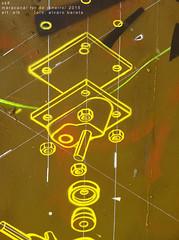 IMG_8936web (Alvaro Barata) Tags: stencil sk8 estencil