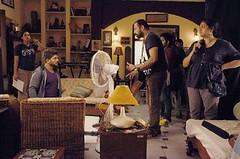 Allu Arjun OLX ad stills - #Alluarjun, #OLX - cinemababu