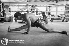 DSC_3313 (MORAD LE THAI Photography) Tags: pattaya thailande sityodtong muaytha
