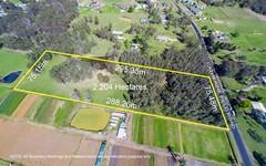 294 Catherine Fields Road, Catherine Field NSW
