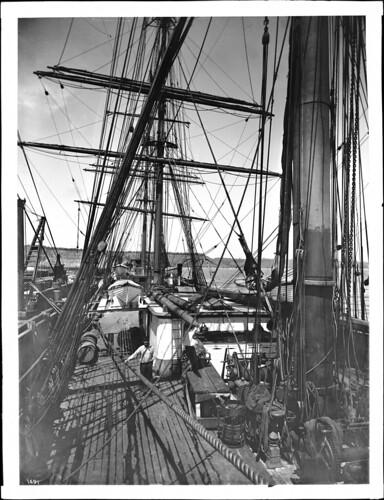 glassplatenegatives wikimediacommons longwharfsantamonica deckswatercraft californiahistoricalsocietycollection18601960 imagesfromuscdigitallibraryuploadedbyfæ losangelesinthe1900s