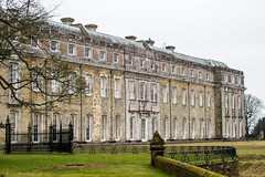 "Petworth House ""Explore'd 13 February 2015"" (BiteYourBum.Com Photography) Tags: uk greatbritain england apple westsussex unitedkingdom nt explore gb fallowdeer nationaltrust canonef1740mmf4lusm allrightsreserved petworth ipad flickrexplore explored focusstacking macpro canonefs60mmf28macrousm biteyourbum canoneos7d petworthhouseandpark appleipad lrenfuse dawnandjim canonspeedlite430exii sigma50500mmf4563dgoshsm loweproprorunner350aw lightroom5 biteyourbumcom camranger copyright©2015biteyourbumcom copyright©biteyourbumcom explored13february2015"