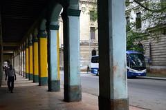 Havana (Matthew J. Fecteau) Tags: havana cuba