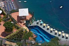"DSC3262- DSC-R1 - ""Positano"" (ciro.pane) Tags: italien italy landscape italia sony positano r1 sorrento paesaggi dsc amalfi 163 landschaften statale"