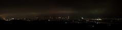 Pyongyang la nuit depuis l'hôtel Sosan (jonathanung@ymail.com) Tags: city night lumix hotel asia view korea panoramic asie nuit vue kp ville nord northkorea panoramique pyongyang corée dprk cm1 koryo sosana coréedunord insidenorthkorea républiquepopulairedémocratiquedecorée rpdc lumixcm1