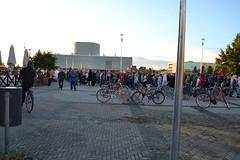 DSC_1792 (heikesakki) Tags: city suomi finland zombie walk oulu 2015 zombiewalk