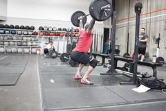_MG_1259.JPG (CrossFit Long Beach) Tags: california beach long unitedstates fitness signalhill crossfit cflb