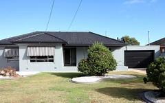 24 Martin Street, Tolland NSW