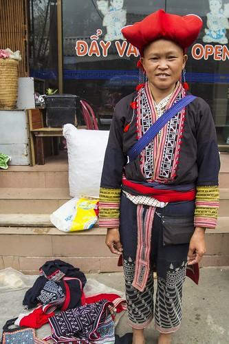 sapa - vietnam 52