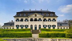 Chateau Namest na Hane (tomas.jezek) Tags: czech olomouc namest