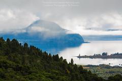 _U6A3647 (Capt_Earth) Tags: new travel newzealand beautiful canon landscape photo nice rainbow photographer view famous zealand nz waikato motorhome lightroom 70d tokaanu 5dmarkiii
