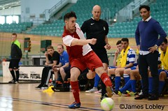 Oxford City Lions 6-2 FC Enfield (KickOffMedia) Tags: park city england game net sports senior loss sport club ball manchester stand football goal referee shoot play shot post kick stadium soccer north atmosphere ground player staff oxford points lions friendly fields match pitch kickoff fans draw manager northern fc score premier spectator tackle league throw penalty midfielder fa supporters grassroots enfield striker futsal defender skill goalkeeper keeper stadia nonleague linesman manchesterfootball