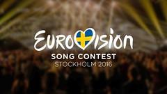 Eurovision Song Contest 2016 su Radio Punto Zero (puntozerofm) Tags: vienna eurovisionsongcontest dello edizione