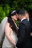Nickie and Larry's Wedding-54 (ApertureCapture15) Tags: wedding larry nickie eastnorthport larkfield