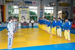 2016-05-07_19-53-53_38802_mit_WS.jpg (JA-Fotografie.de) Tags: judo mai halle bundesliga ksv 2016 wettkampf ksvarena ksvesslingen bundesligamnner jafotografie