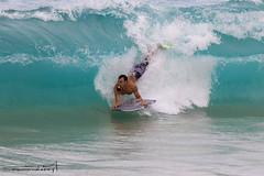 untitled-121.jpg (joshuamarumoto) Tags: ocean morning sea people dawn hawaii smash sand rocks surf waves oahu crash tube barrel pit dk curl aloha sandys bodyboard shorebreak pitted dropknee airdrop
