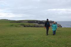 182_Eshaness (monika & manfred) Tags: nature landscape scotland wind walk hike mm shetlands coastalwalk eshaness shetlandislands shetlandisles holidays3