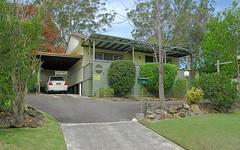 5 Margaret Street, Wyong NSW