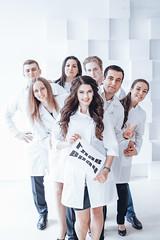 Graduates of the Academy of Medicine (izlomdoc) Tags: people 50mm nikon f14g d700