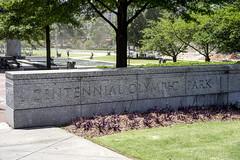DSC04572 061216 (Xynalia) Tags: park atlanta georgia centennial olympics