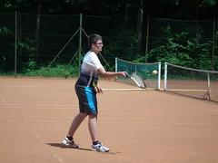 Sportwoche-013