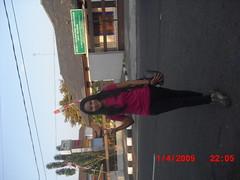 "Pengembaraan Sakuntala ank 26 Merbabu & Merapi 2014 • <a style=""font-size:0.8em;"" href=""http://www.flickr.com/photos/24767572@N00/27094733971/"" target=""_blank"">View on Flickr</a>"