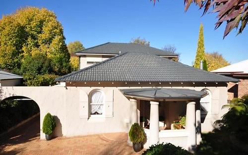 36 Hill St, Orange NSW