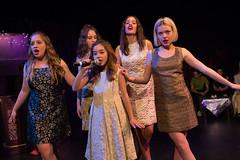 SCTG Prairie Girls Show 1-321